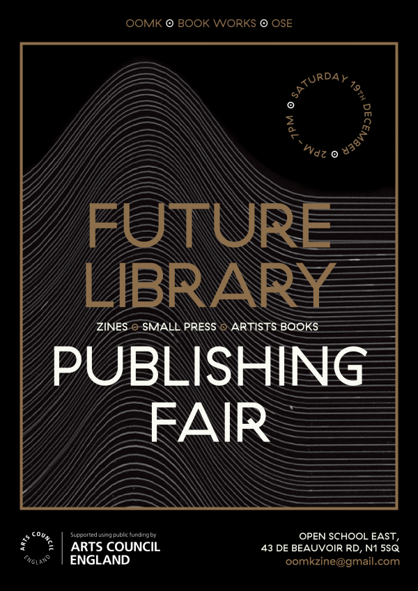 futurelibrary-zine fair3