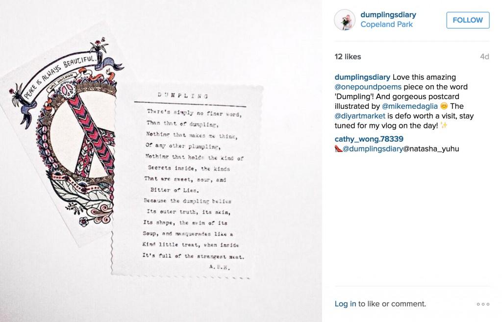 dumplingsdiary_One_Pound_Poems_Hsu_Amber