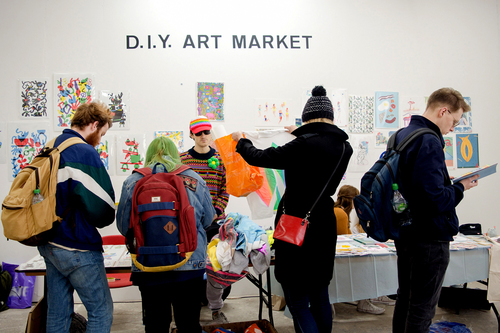 DIY_Art_Market